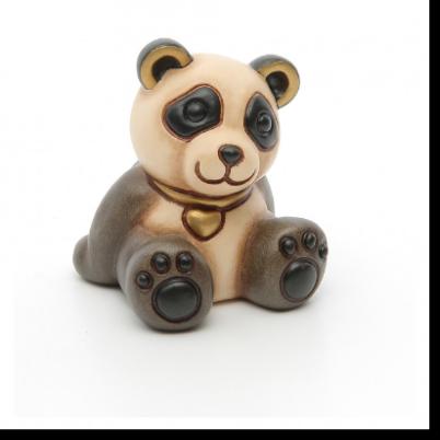Novit - Panda thun 2017 ...